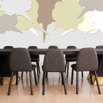 Manfaat, Keterbatasan, dan Persyaratan Penelitian Tindakan Kelas (PTK)