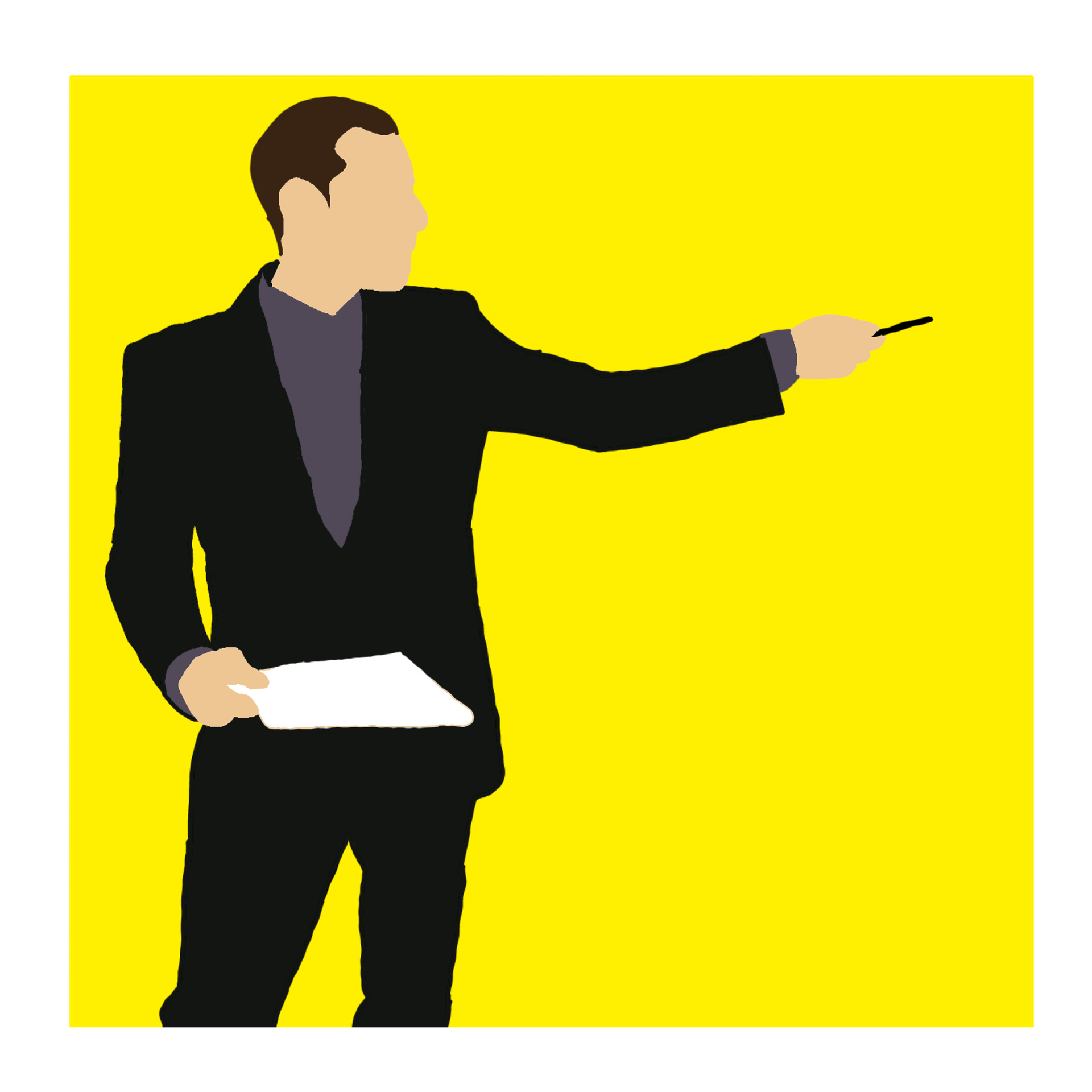 Pengertian dan Karakteristik Penelitian Tindakan Kelas (PTK)
