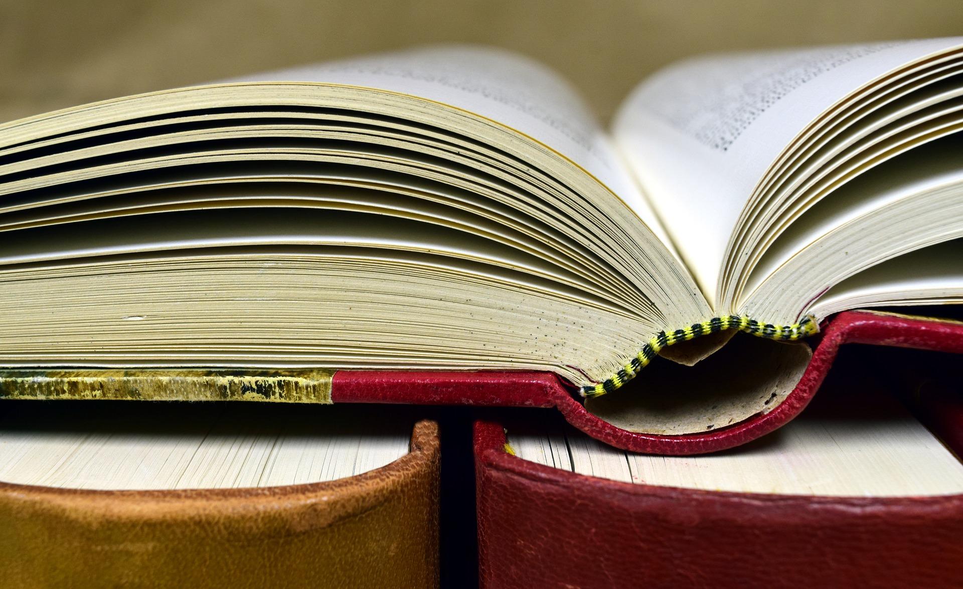Inilah Format Proposal Penelitian Tindakan Kelas | Sistematika Proposal PTK