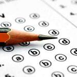 Keunggulan dan kelemahan tes objektif dan tes uraian