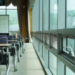 GRATIS! Seminar Internasional Kerjasama Kemdikbud dengan SEAMEO