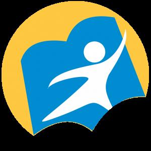Download Format Daftar Nilai SD Kelas 1 2 3 4 5 6 Kurikulum 2013 Revisi 2017