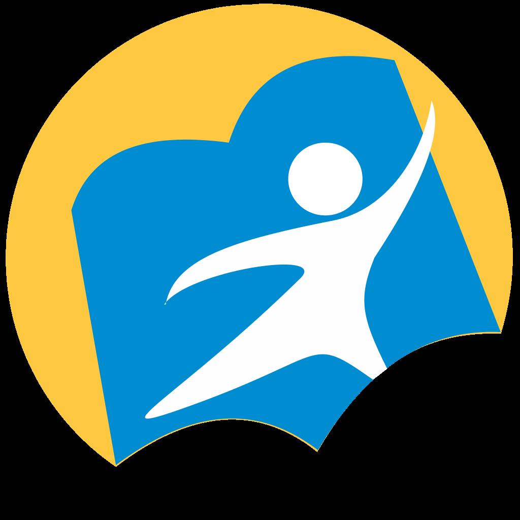 AplikasiRaport Kurikulum 2013 Revisi 2017