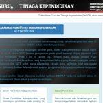 Link Alternatif DHGTK