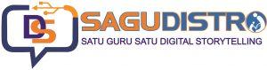 Logo SAGUDISTRO