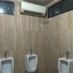 Misteri Toilet Rest Area Purwakarta & Perjalanan ke Borneo