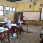 Contoh Bahan Ajar dan LKS di SD, Potret Pemeblajaran di Sekolah Dasar, Solusi atas Permasalahan di SD