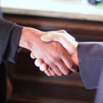 Awal Baru, Bisnis Baru, Grup Baru, Semoga Berkah